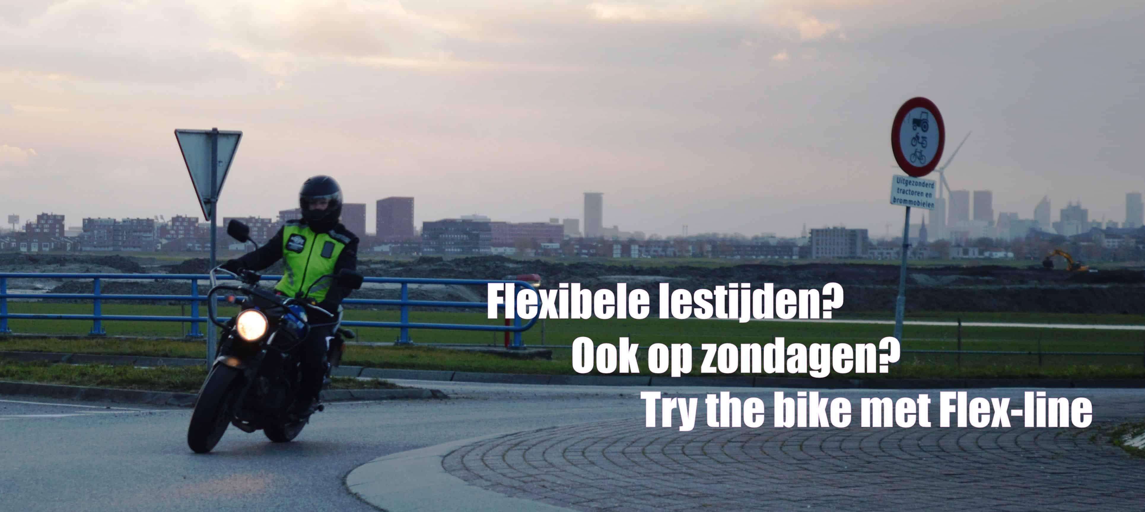 Flexline_trythebike